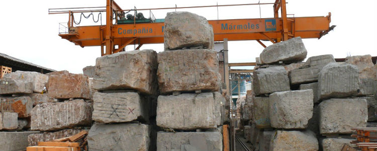 eurocraft granite marble quarry